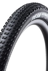 Goodyear Peak Ultimate Tubeless Ready 29x2.25