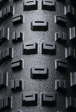 Goodyear Escape Ultimate Tubeless 27.5x2.6