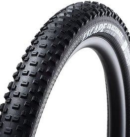 Goodyear Escape Ultimate 27.5x2.35 Tubeless Ready