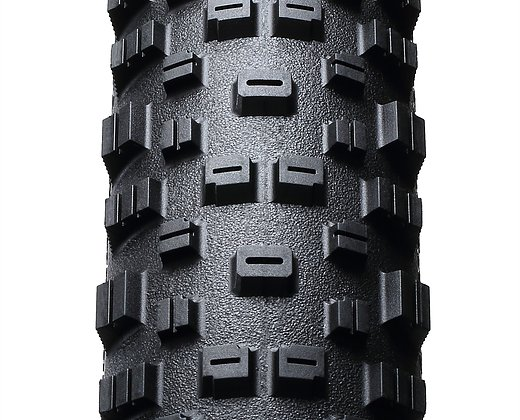 Goodyear Goodyear Escape Ultimate Tubeless Ready 27.5x2.35