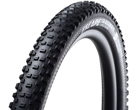 Goodyear Goodyear Escape Ultimate Tubeless Ready 29x2.6