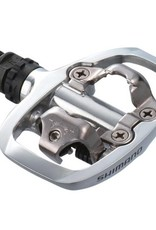 Shimano Shimano A520 Single Side Clipless Pedals