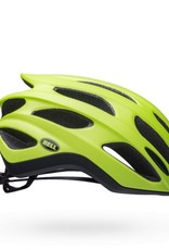 Bell Sports Formula LED Mips Helmet