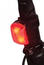 Blackburn 2'Fer USB Light