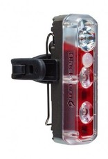 Blackburn 2'Fer XL USB Light