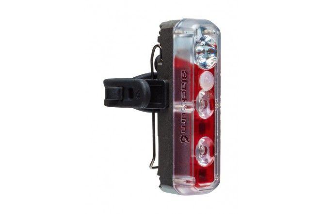 Blackburn 2'Fer XL USB Light