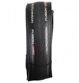 Hutchinson Fusion 5 700x25 All-Season Tubeless