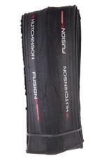 Hutchinson Fusion 5 700 x 25mm Performance