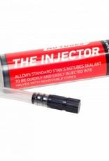 No Tubes No Tubes Sealant Injector Syringe