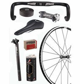 Road Bike Kits- Rim Brake
