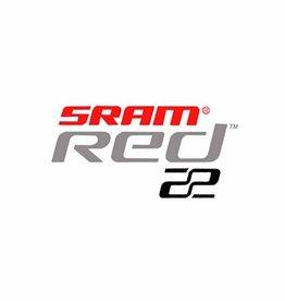 SRAM Red 22 2x11spd Rim Brake Mechanical Group