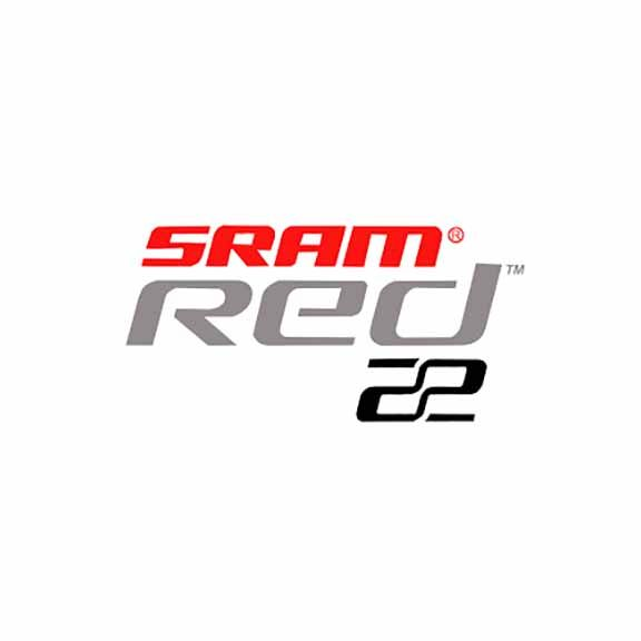 SRAM Red 22 11spd 8 Piece Group Rim Brake