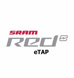 SRAM SRAM Red eTap Electric Road Kit