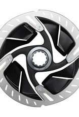 Shimano Dura Ace R9120 2x11spd Disc Brake Mechanical Shifting Group