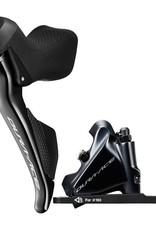 Shimano Dura Ace R9170 Di2 2x12spd Hydraulic Disc Brake Electronic Shifting Group