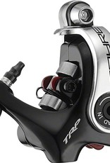 TRP TRP Spyre Alloy Mechancial Disc Brake-no rotor