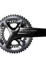 Shimano Dura Ace R9150 Di2 2x11spd Rim Brake Electronic Shifting Group