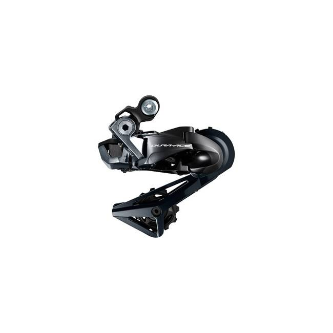 Shimano Dura Ace 9150 Di2 Rim Brake Group