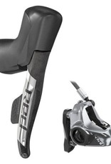 SRAM Red AXS E-Tap Group Disc 1x12