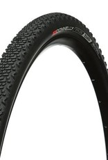 Donnelly EMP 60tpi Tire 700x38c
