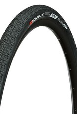 Donnelly X'Plor MSO Tubeless tire, 700x40