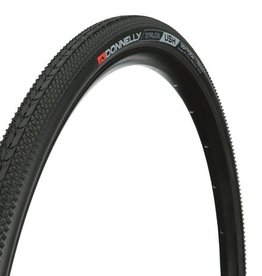 Donnelly X'Plor USH 700x35 120tpi Folding Tire