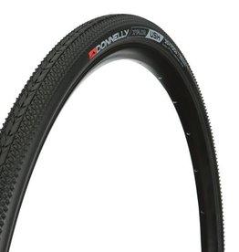 Donnelly X'Plor USH 700x35 120tpi Folding Tire
