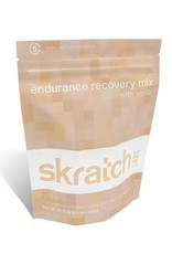 Skratch Labs Endurance Recovery Mix