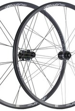 ROLF Rolf Aspin Disc Wheelset Shimano