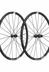 DT Swiss C1800 DIsc Wheelset