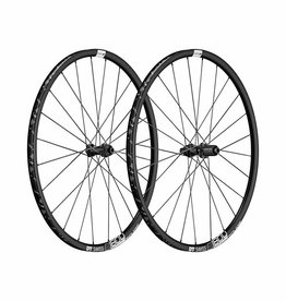 DT Swiss C1800 DIsc Wheelset