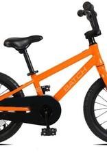 """Batch Kids 16"""" Bike Orange"""