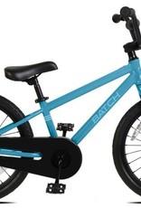 "Batch Kids 20"" Bike Blue"