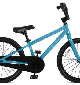 "Batch Kids 20"" Bike Blue"