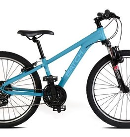 "Batch Youth 24"" Bike Blue"