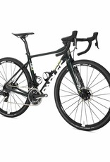 Parlee 2019 Chebacco LE Ultegra 8000 Mech Bicycle