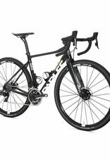 Parlee 2019 Chebacco LE Ultegra 8000 Mech Bicycle