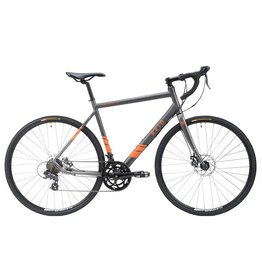 Reid Bikes Granite 1.0 All Road Bicycle