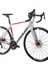 Parlee 2019 Altum Disc Ultegra 8000 Mech Bicycle