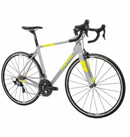 Parlee 2019 Altum Ultegra 8000 Bicycle