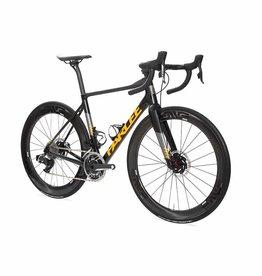 Parlee 2019 Altum Disc LE Ultegra 8000 Mech Bicycle