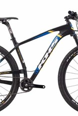 KHS Bicycles Mountain Bike Price List