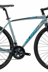 KHS Bicycles Gravel/Cyclocross Bicycles Price List