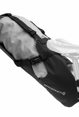 Blackburn Outpost Seat Pack w/Drybag 11L