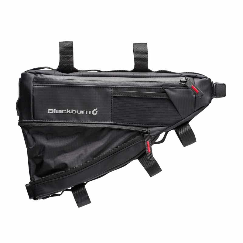 Blackburn Outpost Frame Bag 5.8L