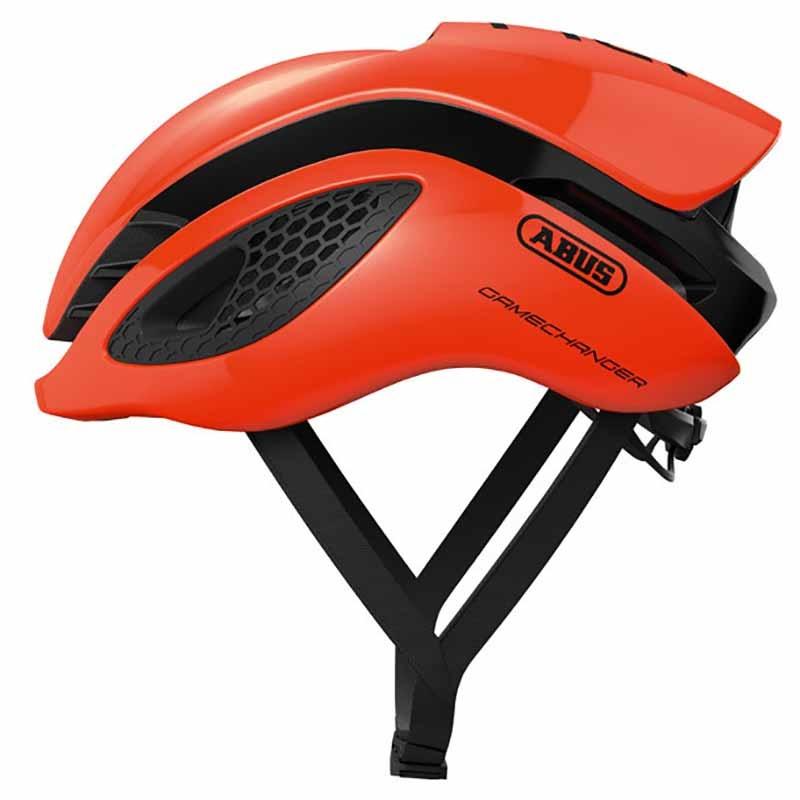Abus Game Changer Helmet