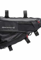 Blackburn Outpost Frame Bag 6.95L