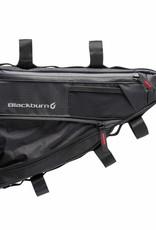 Blackburn Outpost Frame Bag 6.95L