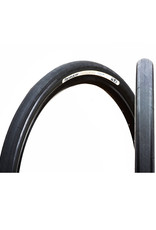Panaracer GravelKing Folding Tire Nearly Slick Tread