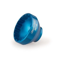Park Tool BBT-69 16-NOTCH/44mm BB Cup Tool